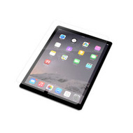 Zagg InvisibleShield Tempered Glass iPad Pro 12.9""
