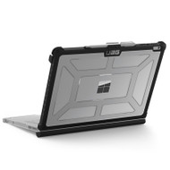 "UAG Plasma Case Microsoft Surface Book 2 (13.5"")/1 - Ice"