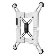 "UAG Exoskeleton Universal Android Tablet Case 10"" - White"