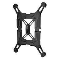 "UAG Exoskeleton Universal Android Tablet Case 8"" - Black"