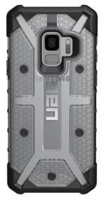 UAG Plasma Case Samsung Galaxy S9 - Ice