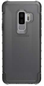 UAG Plyo Case Samsung Galaxy S9+ Plus - Ash