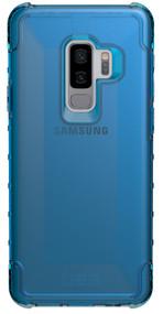 UAG Plyo Case Samsung Galaxy S9+ Plus - Glacier
