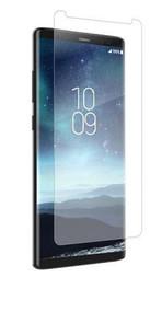 Zagg InvisibleShield HD Dry Samsung Galaxy S9