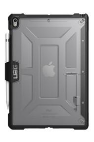 """UAG Plasma Case iPad Pro 10.5"""" - Ice"""