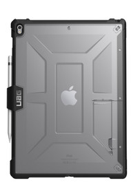 "UAG Plasma Case iPad Pro 12.9"" (Gen 2) - Ice"