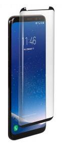 BodyGuardz Pure Arc Tempered Glass Samsung Galaxy S8