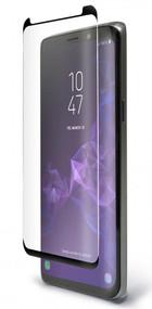 BodyGuardz Pure Arc Tempered Glass Samsung Galaxy S9