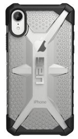 UAG Plasma Case iPhone XR - Ice