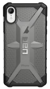UAG Plasma Case iPhone XR - Ash