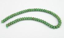 10mm Alunite Beads