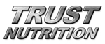 Trust Nutrition