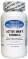 Trust Nutrition Active Man's Multi Formula