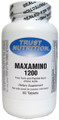 Trust Nutrition Max Amino 1200-Protein Tabs