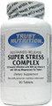 Trust Nutrition Super Stress Complex 90 Tablets