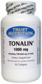 Trust Nutrition Tonalin CLA 700 mg 90 Softgels