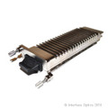 Compliant 10G-XNPK-ER 10GBASE-ER XENPAK Module