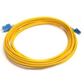 ONS 15216 LC to SC 4 Meter Fiber Cable