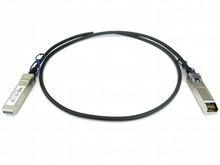 QFX-SFP-DAC-1M 1m SFP+ Twinaxial Cable
