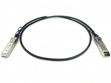 Extreme Networks 1M SFP+ Twinaxial Cable 10304