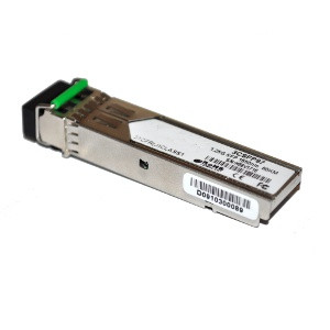 NEW HPE J4860C 1000BASE-LH SFP 1550nm 80km Transceiver Module