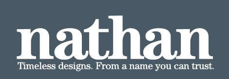 nathan-furniture-logo.jpg