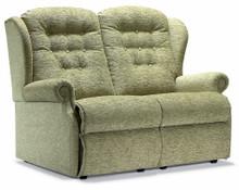 Sherborne Upholstery Lynton 2 seater