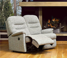 Sherborne Upholstery - Keswick Sofa