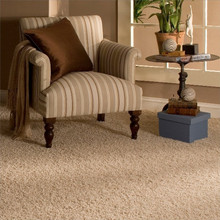 Large selection of wool and manmade carpets. Serving the local areas: Staines, Ashford, Egham, Addlestone, Byfleet, Chertsey, Hersham, Shepperton, Sunbury, Virginia Water, Walton-on-Thames, Weybridge, Windsor, Surrey, Middlesex, Middx. We will supply and fit your new carpet or vinyl flooring at the best possible price.