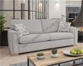 Alstons Upholstery - Memphis sofa