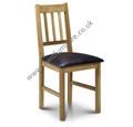 Frank Osborne Foxton Dining  Chair