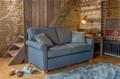 Alstons Sofas - Poppy sofa