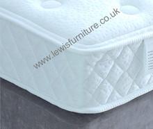Excellence 1000 mattress