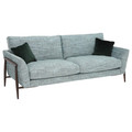 Ercol Large Sofa