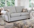 Alstons Sofas - Lancaster 2 seater sofa