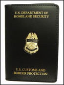 usbp credential cases, usbp id cases, usbp officer credential cases, usbp officer id cases, usbp id holder cases, us border patrol credential cases, us border patrol id cases, us border patrol officer credential cases, us border patrol officer id cases, us border patrol id holder cases