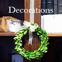 decorations.jpg