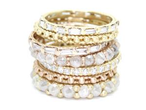 diamond-rapunzel-ring-stack.jpg