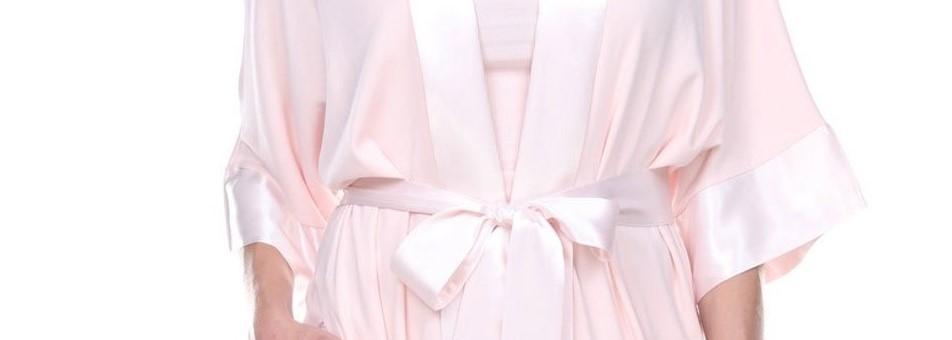 robe-banner.jpg