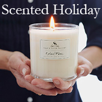 scented-holiday-site.jpg