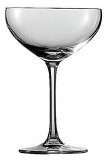 Schott Zwiesel Tritan Bar Special Champagne Saucers