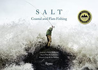 Salt: Coastal and Flats Fishing