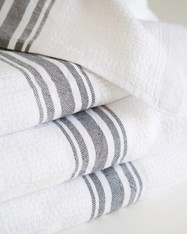Willow Weave Bath Towel