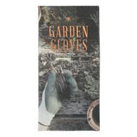 Garden Gloves Gift Box