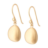 Anne Sportun Earrings
