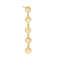 Anne Sportun Earrings
