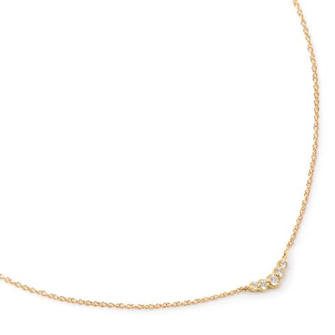 Anne Sportun Necklace