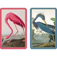 Audubon Birds Playing Cards