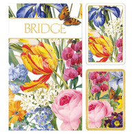 Bridge Gift Set