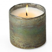 Orange Grove Tumbler Candle